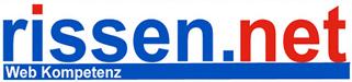 rissen.net